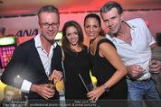 X-Mas Flightclub - EMS Lounge - Fr 05.12.2014 - X-Mas Weihnachts Flightclub, EMS-Lounge20