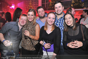 X-Mas Flightclub - EMS Lounge - Fr 05.12.2014 - X-Mas Weihnachts Flightclub, EMS-Lounge23