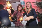 X-Mas Flightclub - EMS Lounge - Fr 05.12.2014 - X-Mas Weihnachts Flightclub, EMS-Lounge3