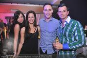 X-Mas Flightclub - EMS Lounge - Fr 05.12.2014 - X-Mas Weihnachts Flightclub, EMS-Lounge34