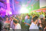 X-Mas Flightclub - EMS Lounge - Fr 05.12.2014 - X-Mas Weihnachts Flightclub, EMS-Lounge35