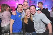 X-Mas Flightclub - EMS Lounge - Fr 05.12.2014 - X-Mas Weihnachts Flightclub, EMS-Lounge38