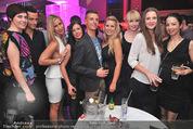 X-Mas Flightclub - EMS Lounge - Fr 05.12.2014 - X-Mas Weihnachts Flightclub, EMS-Lounge40