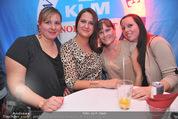 X-Mas Flightclub - EMS Lounge - Fr 05.12.2014 - X-Mas Weihnachts Flightclub, EMS-Lounge42
