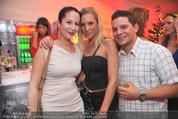 X-Mas Flightclub - EMS Lounge - Fr 05.12.2014 - X-Mas Weihnachts Flightclub, EMS-Lounge48