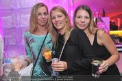 X-Mas Flightclub - EMS Lounge - Fr 05.12.2014 - X-Mas Weihnachts Flightclub, EMS-Lounge5