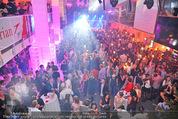 X-Mas Flightclub - EMS Lounge - Fr 05.12.2014 - X-Mas Weihnachts Flightclub, EMS-Lounge51