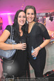 X-Mas Flightclub - EMS Lounge - Fr 05.12.2014 - X-Mas Weihnachts Flightclub, EMS-Lounge52