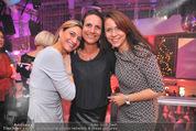 X-Mas Flightclub - EMS Lounge - Fr 05.12.2014 - X-Mas Weihnachts Flightclub, EMS-Lounge57