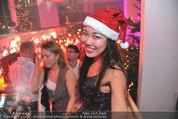X-Mas Flightclub - EMS Lounge - Fr 05.12.2014 - X-Mas Weihnachts Flightclub, EMS-Lounge59