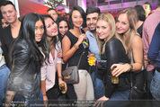 X-Mas Flightclub - EMS Lounge - Fr 05.12.2014 - X-Mas Weihnachts Flightclub, EMS-Lounge6
