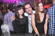 X-Mas Flightclub - EMS Lounge - Fr 05.12.2014 - X-Mas Weihnachts Flightclub, EMS-Lounge62