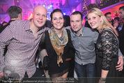 X-Mas Flightclub - EMS Lounge - Fr 05.12.2014 - X-Mas Weihnachts Flightclub, EMS-Lounge66