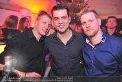 X-Mas Flightclub - EMS Lounge - Fr 05.12.2014 - X-Mas Weihnachts Flightclub, EMS-Lounge67
