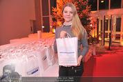 X-Mas Flightclub - EMS Lounge - Fr 05.12.2014 - X-Mas Weihnachts Flightclub, EMS-Lounge7