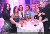 X-Mas Flightclub - EMS Lounge - Fr 05.12.2014 - X-Mas Weihnachts Flightclub, EMS-Lounge73