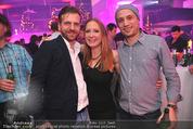 X-Mas Flightclub - EMS Lounge - Fr 05.12.2014 - X-Mas Weihnachts Flightclub, EMS-Lounge74