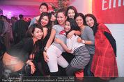 X-Mas Flightclub - EMS Lounge - Fr 05.12.2014 - X-Mas Weihnachts Flightclub, EMS-Lounge75