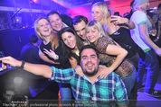 X-Mas Flightclub - EMS Lounge - Fr 05.12.2014 - X-Mas Weihnachts Flightclub, EMS-Lounge76