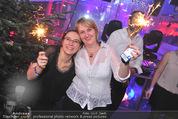 X-Mas Flightclub - EMS Lounge - Fr 05.12.2014 - X-Mas Weihnachts Flightclub, EMS-Lounge77