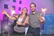 X-Mas Flightclub - EMS Lounge - Fr 05.12.2014 - X-Mas Weihnachts Flightclub, EMS-Lounge78