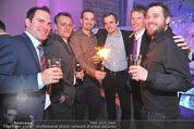 X-Mas Flightclub - EMS Lounge - Fr 05.12.2014 - X-Mas Weihnachts Flightclub, EMS-Lounge79