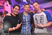 X-Mas Flightclub - EMS Lounge - Fr 05.12.2014 - X-Mas Weihnachts Flightclub, EMS-Lounge82