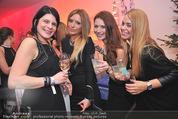 X-Mas Flightclub - EMS Lounge - Fr 05.12.2014 - X-Mas Weihnachts Flightclub, EMS-Lounge86