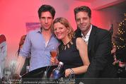 X-Mas Flightclub - EMS Lounge - Fr 05.12.2014 - X-Mas Weihnachts Flightclub, EMS-Lounge87