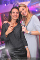 X-Mas Flightclub - EMS Lounge - Fr 05.12.2014 - X-Mas Weihnachts Flightclub, EMS-Lounge89