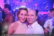 X-Mas Flightclub - EMS Lounge - Fr 05.12.2014 - X-Mas Weihnachts Flightclub, EMS-Lounge90