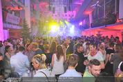 X-Mas Flightclub - EMS Lounge - Fr 05.12.2014 - X-Mas Weihnachts Flightclub, EMS-Lounge92