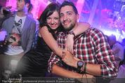 X-Mas Flightclub - EMS Lounge - Fr 05.12.2014 - X-Mas Weihnachts Flightclub, EMS-Lounge94