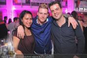X-Mas Flightclub - EMS Lounge - Fr 05.12.2014 - X-Mas Weihnachts Flightclub, EMS-Lounge98