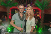 Birthday Club - Melkerkeller - Fr 05.12.2014 - 14