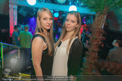 Birthday Club - Melkerkeller - Fr 05.12.2014 - 24