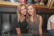Birthday Club - Melkerkeller - Fr 05.12.2014 - 3