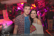 Birthday Club - Melkerkeller - Fr 05.12.2014 - 4