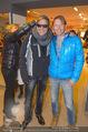 Snow Mobile Tag 2 - Saalbach - Sa 06.12.2014 - Dieter BOHLEN, Andy WERNIG115
