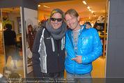 Snow Mobile Tag 2 - Saalbach - Sa 06.12.2014 - Dieter BOHLEN, Andy WERNIG116