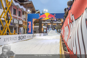 Snow Mobile Tag 2 - Saalbach - Sa 06.12.2014 - 119