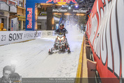 Snow Mobile Tag 2 - Saalbach - Sa 06.12.2014 - 120