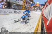 Snow Mobile Tag 2 - Saalbach - Sa 06.12.2014 - 122