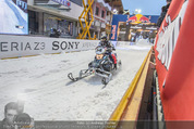 Snow Mobile Tag 2 - Saalbach - Sa 06.12.2014 - 123