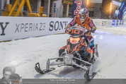 Snow Mobile Tag 2 - Saalbach - Sa 06.12.2014 - 124