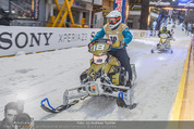 Snow Mobile Tag 2 - Saalbach - Sa 06.12.2014 - 126