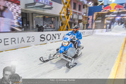 Snow Mobile Tag 2 - Saalbach - Sa 06.12.2014 - 127