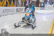 Snow Mobile Tag 2 - Saalbach - Sa 06.12.2014 - 128