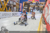 Snow Mobile Tag 2 - Saalbach - Sa 06.12.2014 - 129