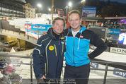 Snow Mobile Tag 2 - Saalbach - Sa 06.12.2014 - Frenkie SCHINKELS, Otto KONRAD132
